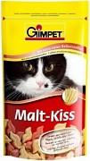Gimpet Malt-kiss 50g