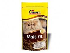 Gimpet Malt-fit 50g