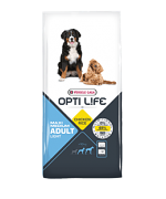 Opti Life Adult Light Medium/Maxi 12,5kg