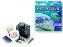 Aqua Clear mini 20