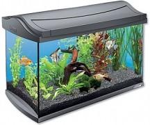 Akvarijní komplet Tetra Aqua Art 60l