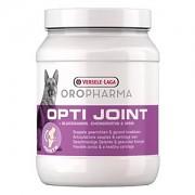 Opti Joint 700g kloubní výživa