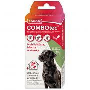 Spot On COMBOtec pro psy L 20 - 40kg 2,68ml