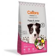 Calibra Premium Line Puppy&Junior
