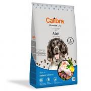 Calibra Premium Line Adult