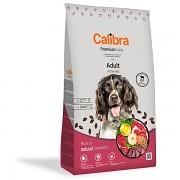 Calibra Premium Adult Beef