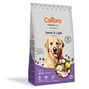 Calibra Premium Senior&Light