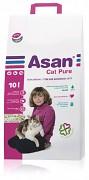 ASAN Cat Pure Podestýlka 10l