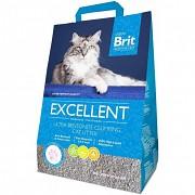 Cats Excellent Ultra Bentonite 5kg