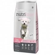 Nutrilove Dog Sensitive 8kg